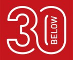 30Below community logo.