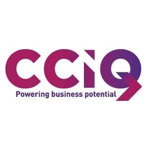 CCIQ logo